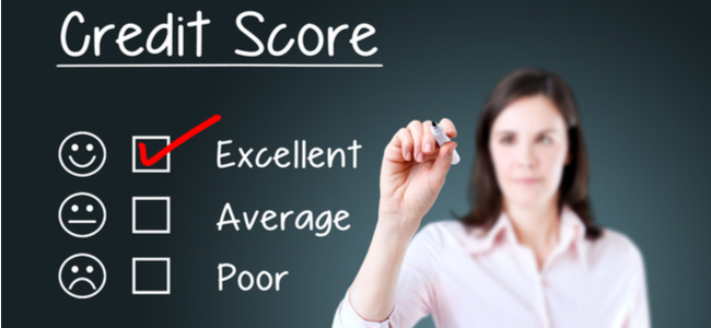 Hard Inquiry Doesn't Impact Your Credit Score For Long