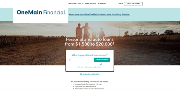 onemainfinancial
