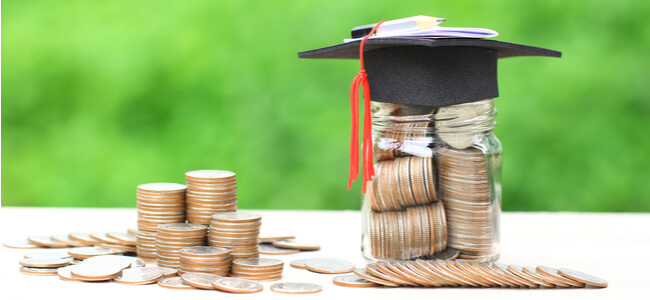 What Is Student Loan Rehabilitation & How Does It Impact Your Credit