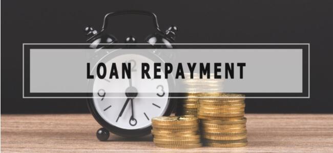 Can Consolidation Loan Repayment Be Deferred
