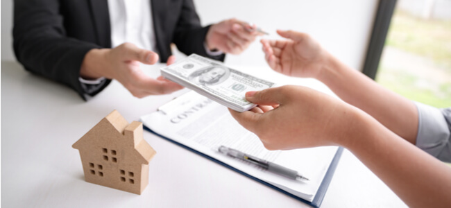 Purchase Money Loan